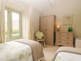 Barn Owl Cottage - Whitby & North Yorkshire - 25755 - thumbnail photo 13