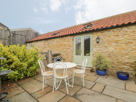 Barn Owl Cottage - Whitby & North Yorkshire - 25755 - thumbnail photo 2