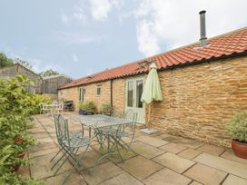 Barn Owl Cottage - Whitby & North Yorkshire - 25755 - thumbnail photo 14