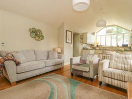 Barn Owl Cottage - Whitby & North Yorkshire - 25755 - thumbnail photo 4
