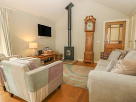 Barn Owl Cottage - Whitby & North Yorkshire - 25755 - thumbnail photo 5
