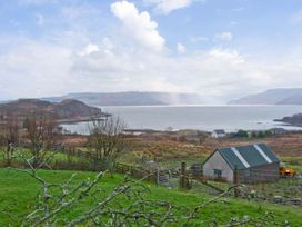 Solas - Scottish Highlands - 25777 - thumbnail photo 3