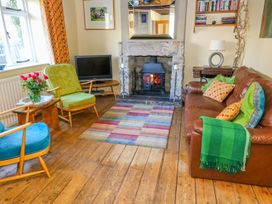 Sandy Cottage - Yorkshire Dales - 2580 - thumbnail photo 5