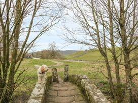 Sandy Cottage - Yorkshire Dales - 2580 - thumbnail photo 20