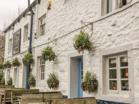 Sandy Cottage - Yorkshire Dales - 2580 - thumbnail photo 16