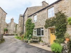 Sandy Cottage - Yorkshire Dales - 2580 - thumbnail photo 2