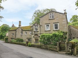 Sandy Cottage - Yorkshire Dales - 2580 - thumbnail photo 28