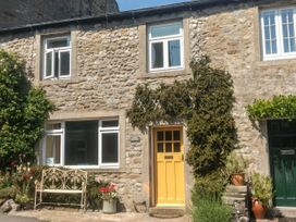 Sandy Cottage - Yorkshire Dales - 2580 - thumbnail photo 1