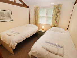 Breach Cottage - Somerset & Wiltshire - 25806 - thumbnail photo 15