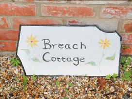 Breach Cottage - Somerset & Wiltshire - 25806 - thumbnail photo 2