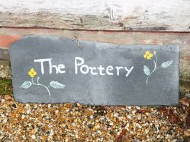 The Pottery - Somerset & Wiltshire - 25807 - thumbnail photo 2