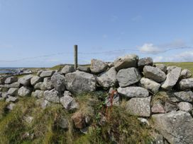 Carna Chalet - Shancroagh & County Galway - 25842 - thumbnail photo 20