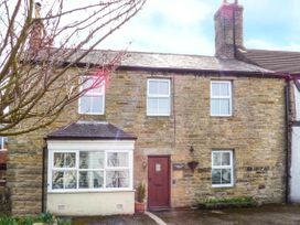 Cherry Tree House - Northumberland - 2585 - thumbnail photo 1
