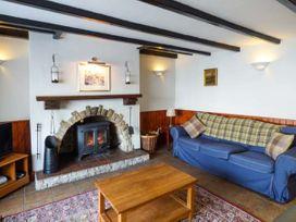 Cherry Tree House - Northumberland - 2585 - thumbnail photo 4