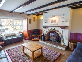 Cherry Tree House - Northumberland - 2585 - thumbnail photo 3