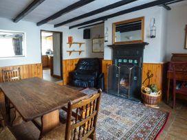 Cherry Tree House - Northumberland - 2585 - thumbnail photo 6