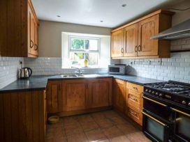 Cherry Tree House - Northumberland - 2585 - thumbnail photo 5