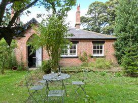 Bousdale Cottage - Whitby & North Yorkshire - 25855 - thumbnail photo 1