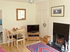 Bousdale Cottage - Whitby & North Yorkshire - 25855 - thumbnail photo 2