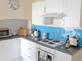 Bousdale Cottage - Whitby & North Yorkshire - 25855 - thumbnail photo 4