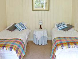 Bousdale Cottage - Whitby & North Yorkshire - 25855 - thumbnail photo 6