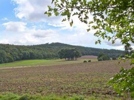 Bousdale Cottage - Whitby & North Yorkshire - 25855 - thumbnail photo 7