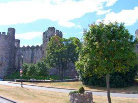 Breuddwydio - North Wales - 25858 - thumbnail photo 13