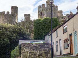 Breuddwydio - North Wales - 25858 - thumbnail photo 11