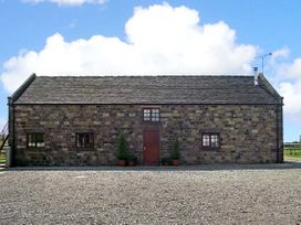 Bottomhouse Barn - Peak District - 2586 - thumbnail photo 2