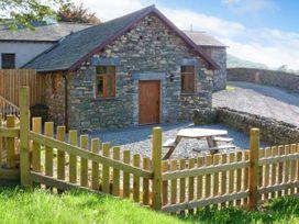 Yew Tree Cottage - Lake District - 25868 - thumbnail photo 1