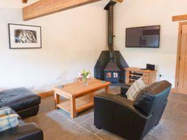 Yew Tree Cottage - Lake District - 25868 - thumbnail photo 4