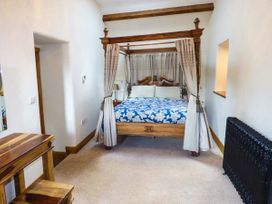Yew Tree Cottage - Lake District - 25868 - thumbnail photo 8