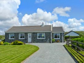 Courhoor Lake Cottage - Shancroagh & County Galway - 25871 - thumbnail photo 1