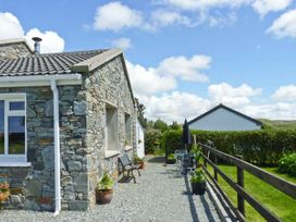 Courhoor Lake Cottage - Shancroagh & County Galway - 25871 - thumbnail photo 2