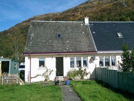 Erra Loch - Scottish Highlands - 25878 - thumbnail photo 2