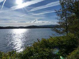 Erra Loch - Scottish Highlands - 25878 - thumbnail photo 14