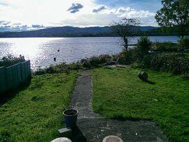 Erra Loch - Scottish Highlands - 25878 - thumbnail photo 15
