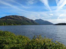 Erra Loch - Scottish Highlands - 25878 - thumbnail photo 16