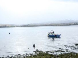 Erra Loch - Scottish Highlands - 25878 - thumbnail photo 17