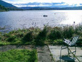 Erra Loch - Scottish Highlands - 25878 - thumbnail photo 11