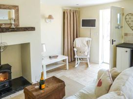 Beech Cottage - Whitby & North Yorkshire - 25881 - thumbnail photo 3