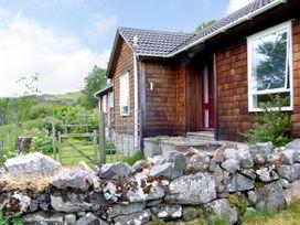 Recroy - Scottish Highlands - 2589 - thumbnail photo 1
