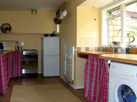 Recroy - Scottish Highlands - 2589 - thumbnail photo 5