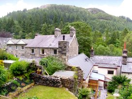 Bwthyn-y-Pair - North Wales - 2590 - thumbnail photo 5