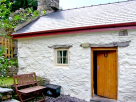 Bwthyn-y-Pair - North Wales - 2590 - thumbnail photo 6