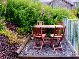Bwthyn-y-Pair - North Wales - 2590 - thumbnail photo 7