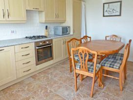Kennels Cottage - Scottish Lowlands - 25917 - thumbnail photo 4