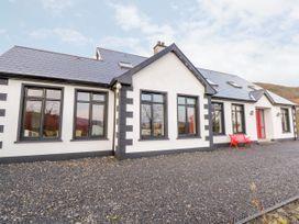 Cloonaquinn - North Ireland - 25928 - thumbnail photo 1