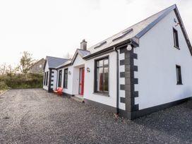 Cloonaquinn - North Ireland - 25928 - thumbnail photo 30