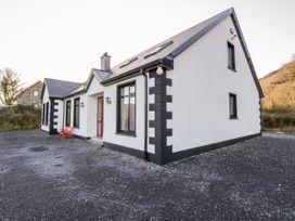 Cloonaquinn - North Ireland - 25928 - thumbnail photo 2
